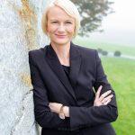 Angela Kaltenbrunner