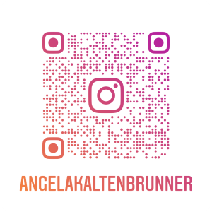 Angela Kaltenbrunner instagram